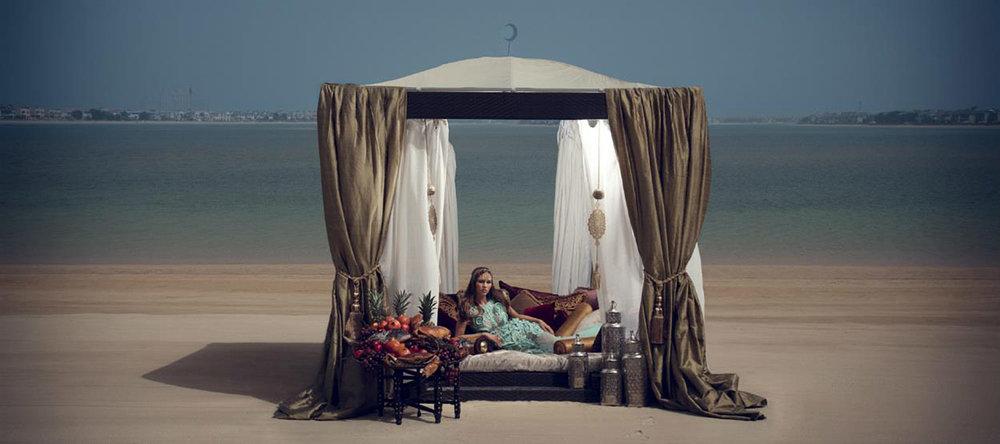 jumeirah-zabeel-saray-golf-beach-lifestyle-hero.jpg