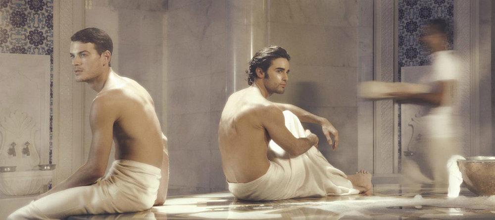 jumeirah-zabeel-saray-spa-lifestyle-male-hammam-hero.jpg