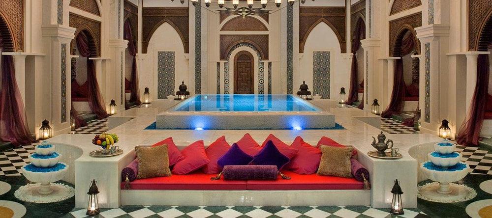 jumeirah-zabeel-saray-spa-05-hero.jpg