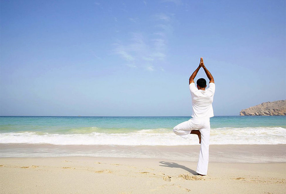 Yoga-on-the-Beach.jpg