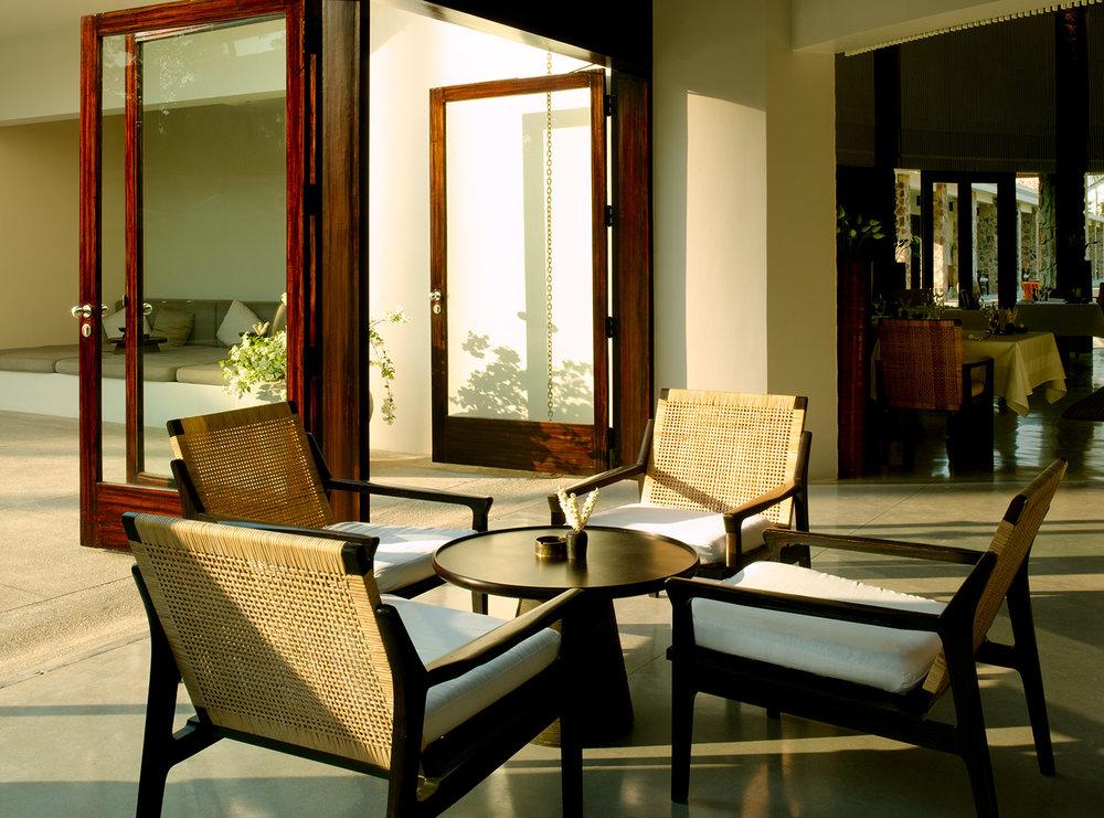 Sara-D_Courtyard-Seating.jpg