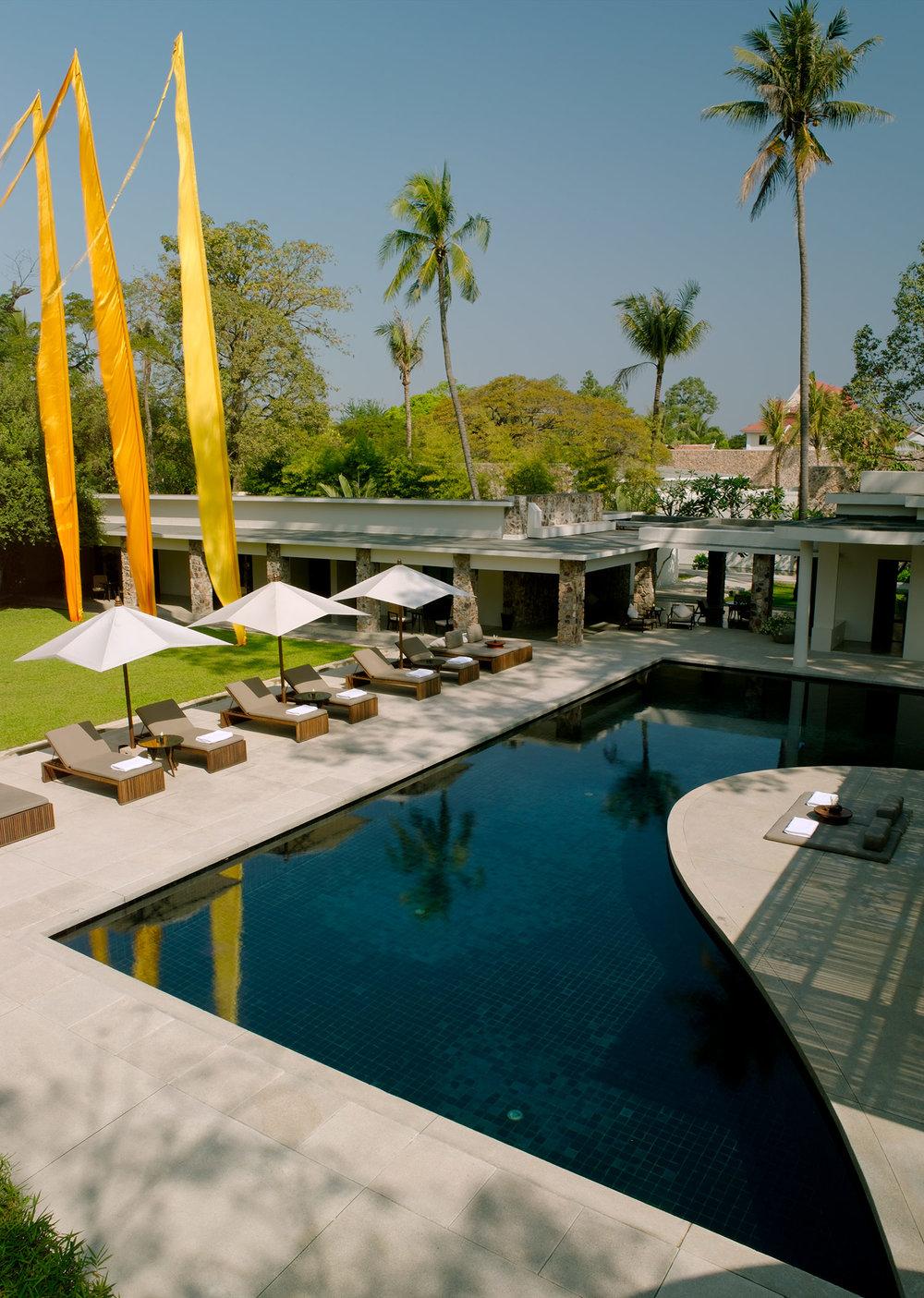 Sara-Main-Swimming-Pool-1.jpg