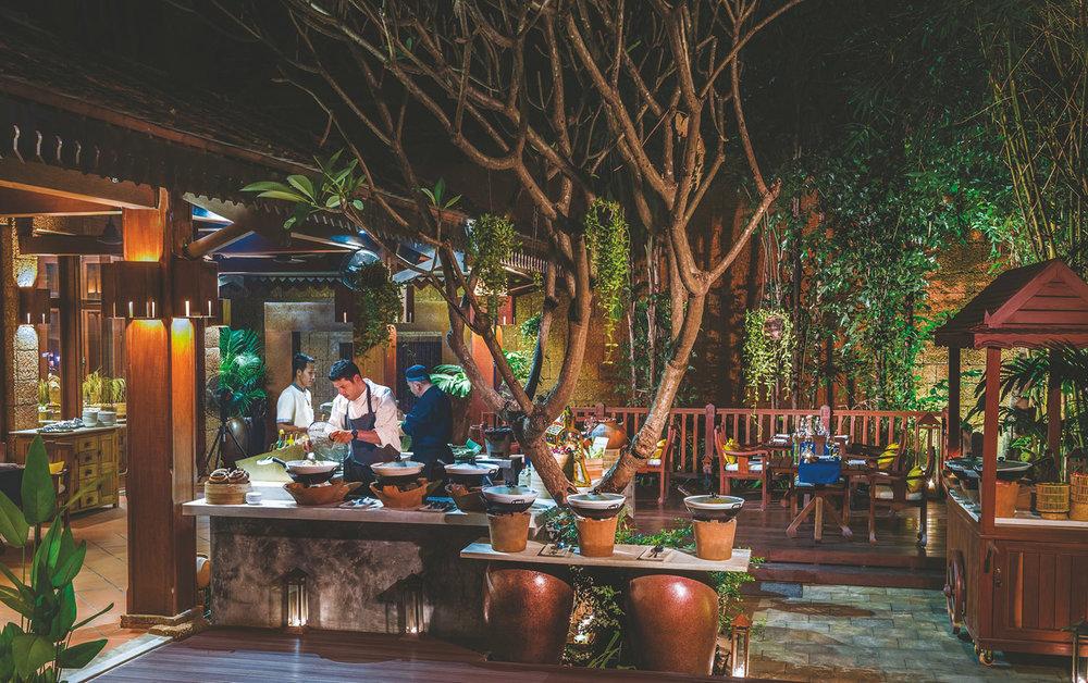 Balmond-La-Residence-dAnkor-Kambodza-5.jpg