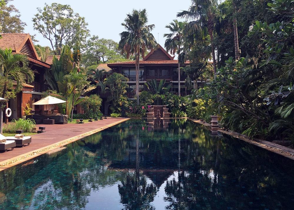 Belmond-La-Résidence-D'Ankgor-in-Siem-Reap,-Cambodia.jpg