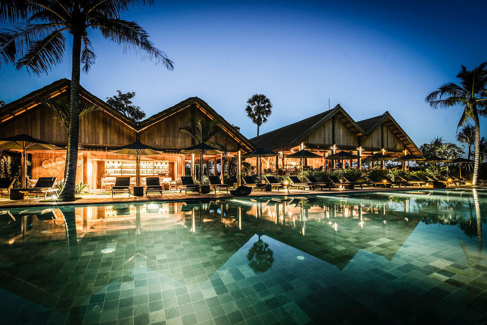 hotels_resort_in_siemreap-2.jpg