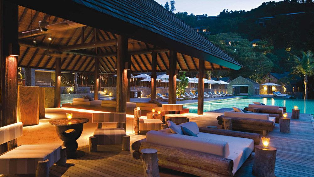 four-seasons-resort-seychelles-23183176-1508947051-ImageGalleryLightboxLarge.jpg