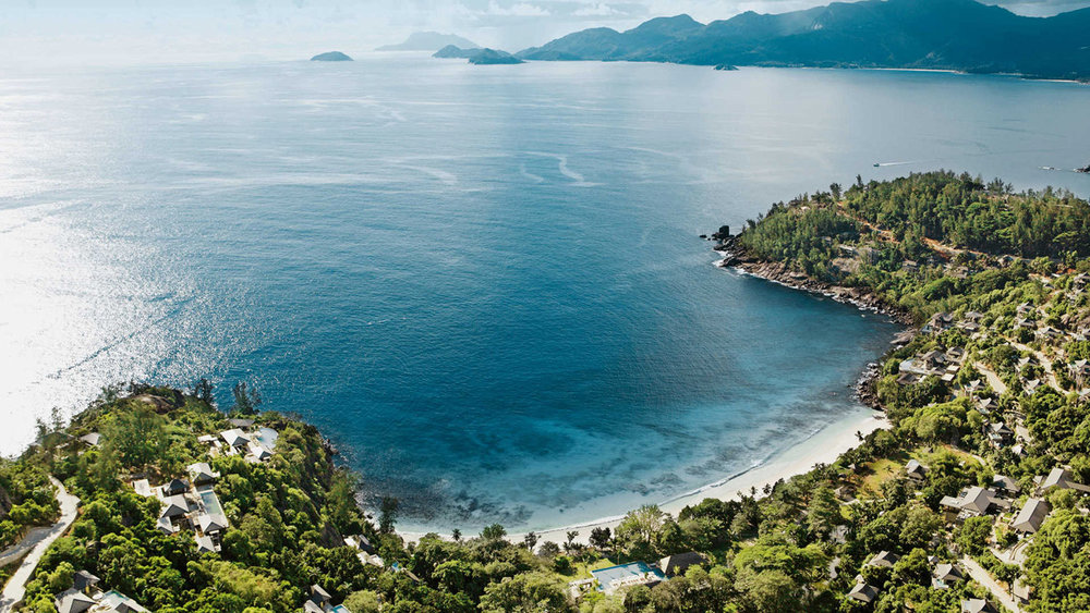 four-seasons-resort-seychelles-31235189-1508947051-ImageGalleryLightboxLarge.jpg