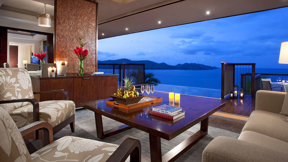 Raffles-Praslin-guest-area-with-view.jpg