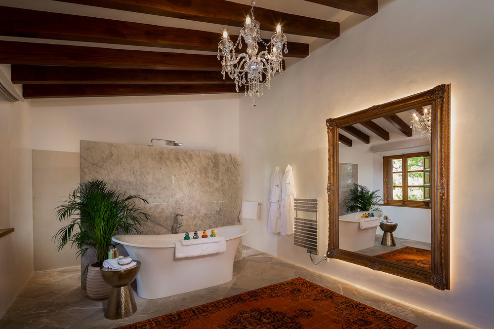 sa-punta-mastersuite-bathroom1.jpg