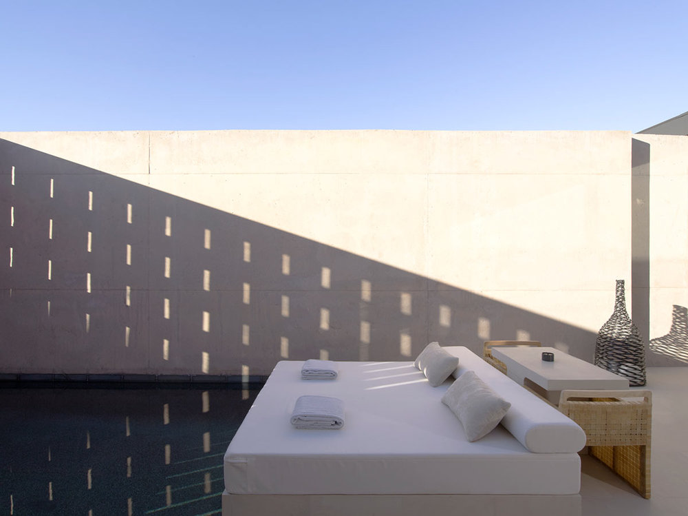 _Amangiri-Pool-Suite-Daybed_High-Res_3143.jpg