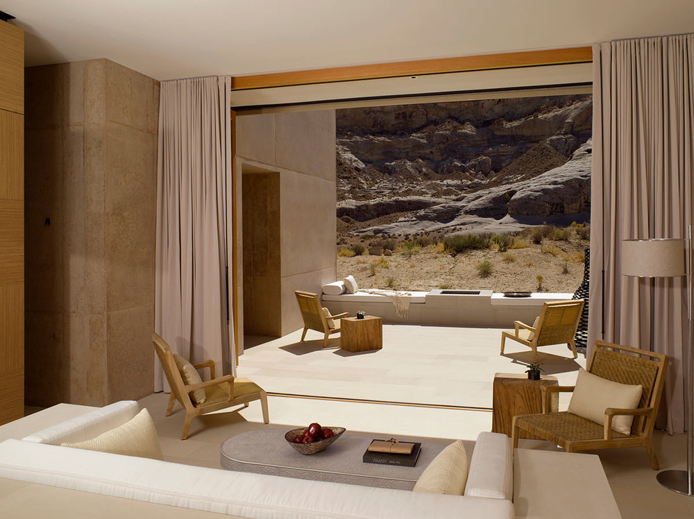 _Amangiri-jaala-Suite-Desert-Lounge_High-Res_2585.jpg