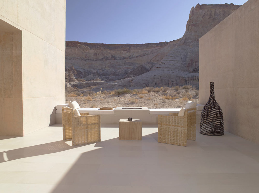 Amangiri-jaala-Suite-Desert-Lounge-2_High-Res_3148.jpg