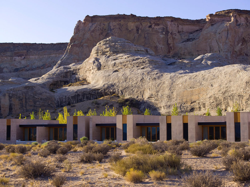 Desert-View-Suite-Exterior_High-Res_2594.jpg