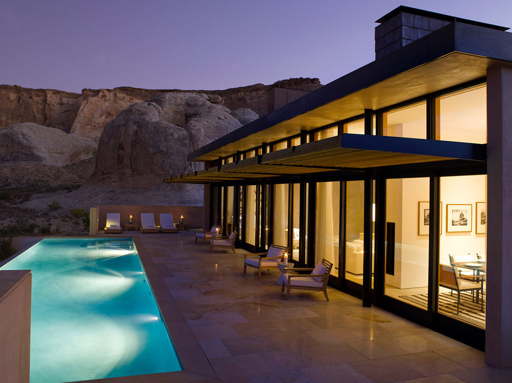 Mesa-Home-Private-Pool_High-Res_2578.jpg