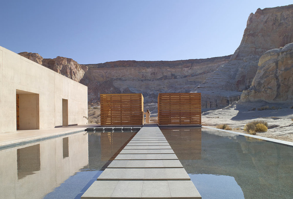 Spa-Reflection-Pool_High-Res_2693.jpg