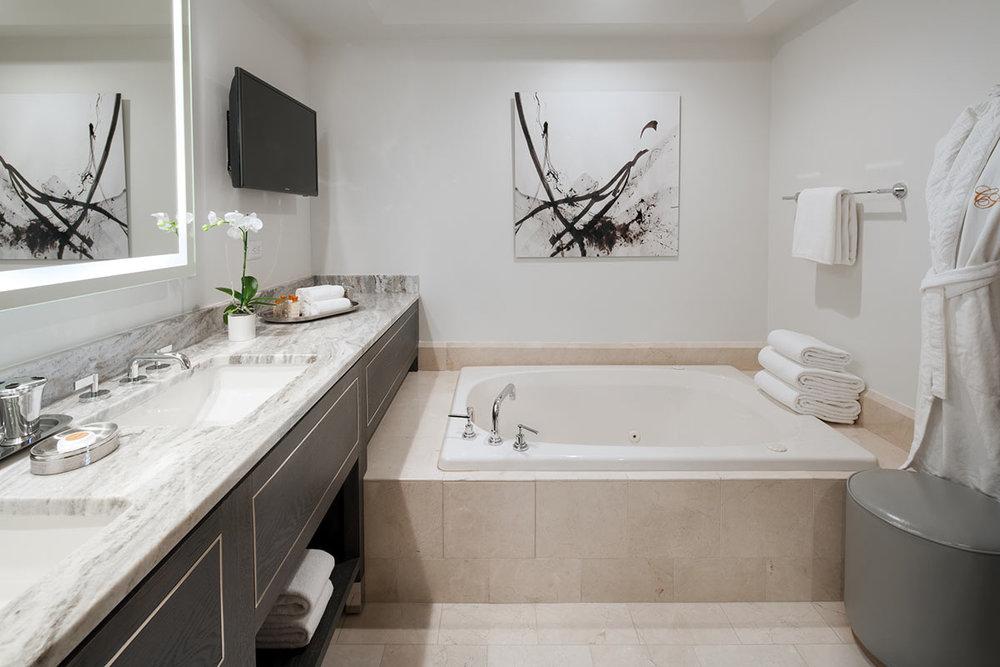 lux3544gb-200349-Guestroom-Bathroom.jpg