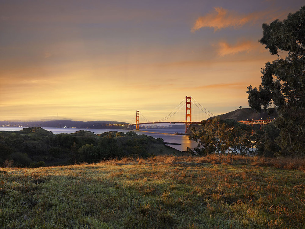 Hi_JMCCP_48752592_Golden_Gate_Bridge_view.jpg