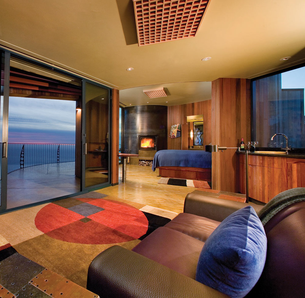 Hi_MRYPR_25616905_Pacific_Suite_interior.jpg