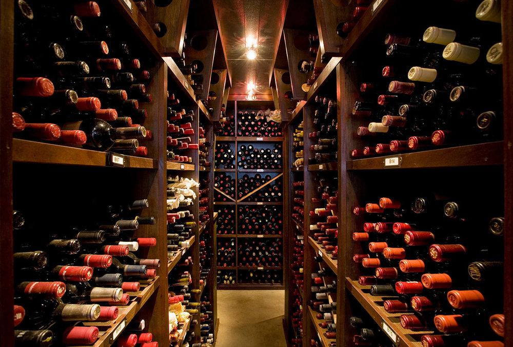 Hi_MRYPR_30763063_Sierra-Mar-wine_cellar.jpg