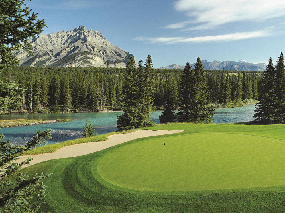 Banff-Springs-Golf-Course-Hole-#9_492553_high.jpg
