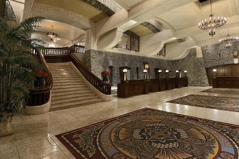 Lobby-&-Grand-Staircases_492528_high.jpg