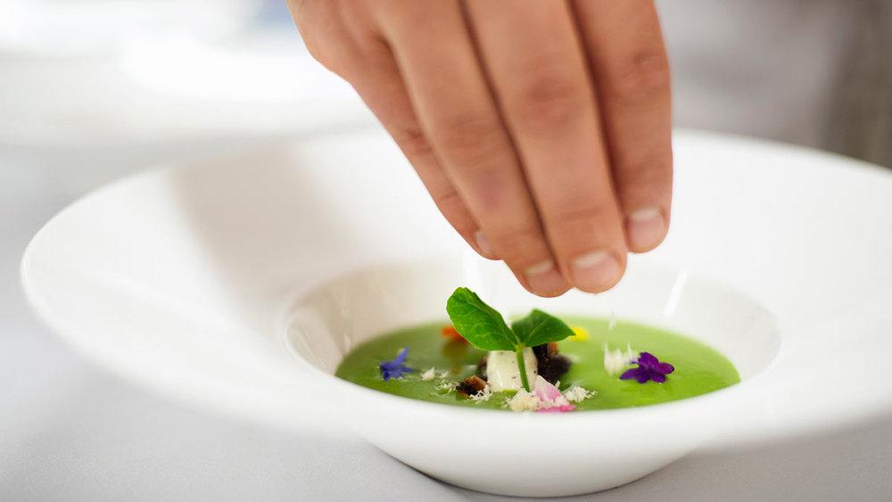 Chefs-Tasting-Menu.jpg