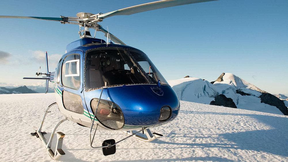 Helicopter-Glacier-Tour.jpg