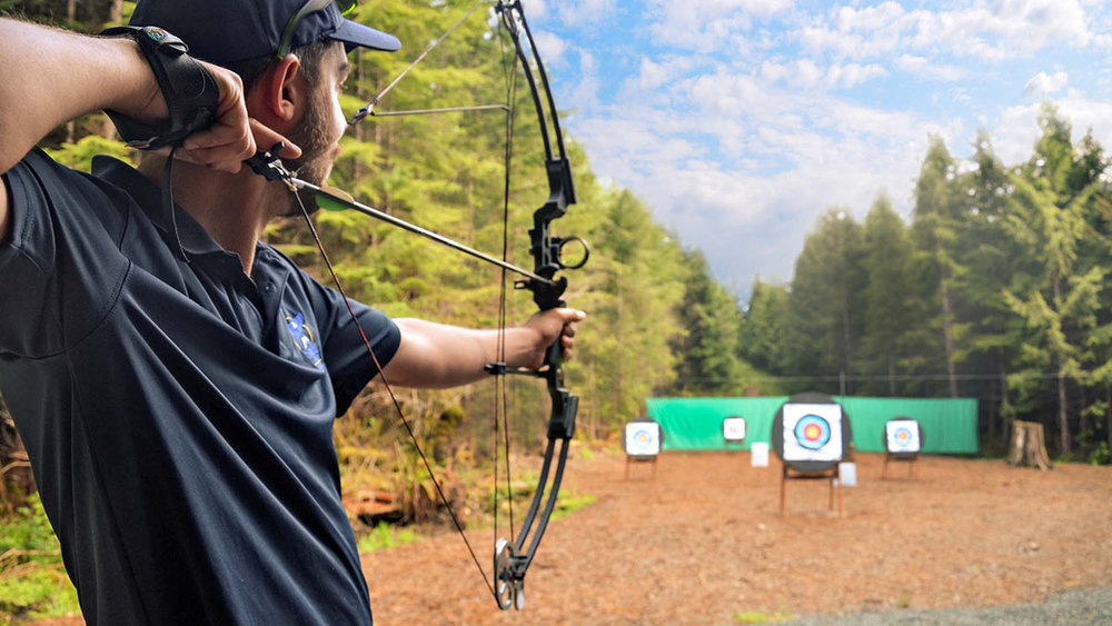 Outdoor-Archery-Range.jpg