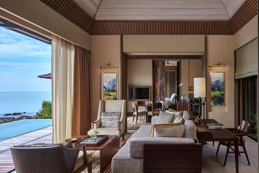 Villa-Kenari-Living-Room.jpg