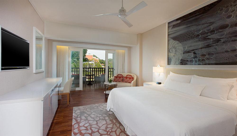 Premium-Garden-view-Room.jpg