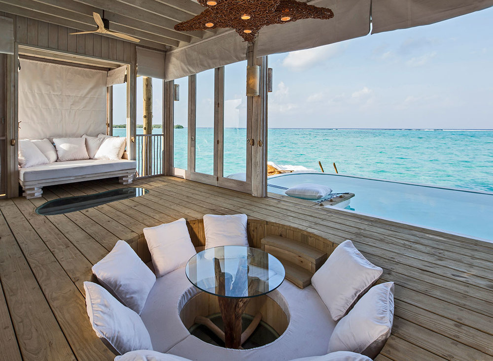 1-Bedroom-Overwater-Villa_Living-Area-by-Richard-Waite.jpg