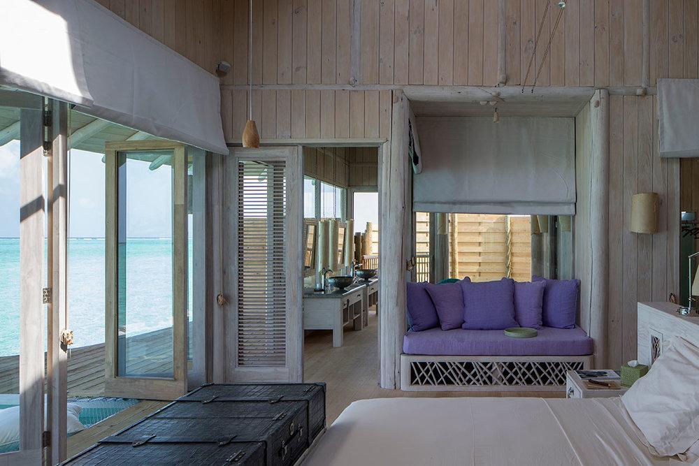 1-Bedroom-Overwater-Villa_Master-Bedroom-2-by-Richard-Waite.jpg
