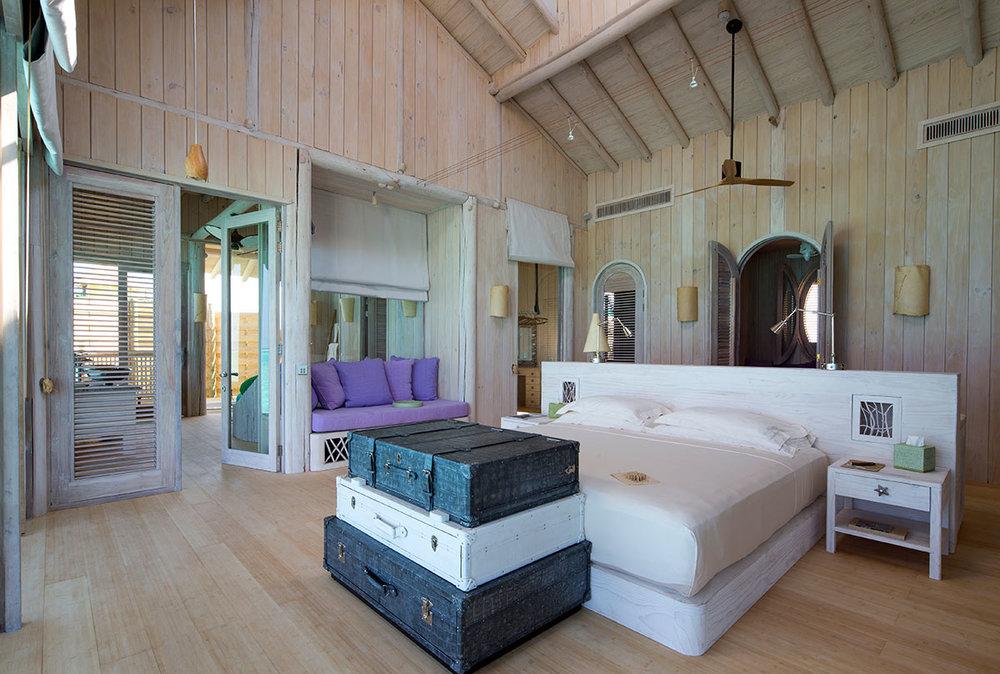 1-Bedroom-Overwater-Villa_Master-Bedroom-by-Richard-Waite.jpg
