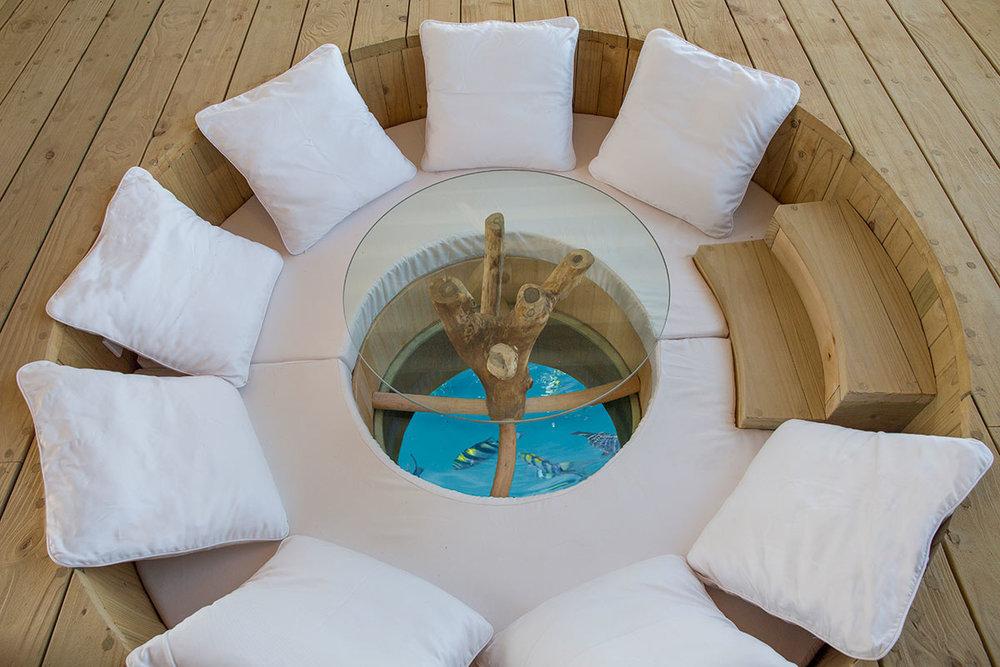 1-Bedroom-Overwater-Villa_Sunken-Seat_by-Richard-Waite.jpg