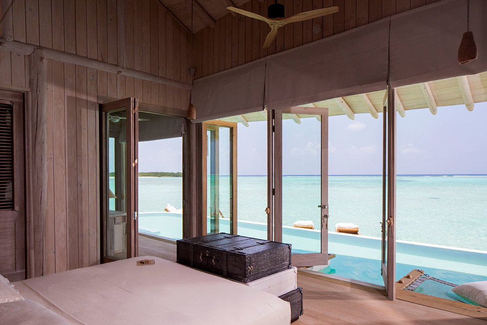 1-Bedroom-Overwater-Villa_View-from-Bedroom-by-Richard-Waite.jpg