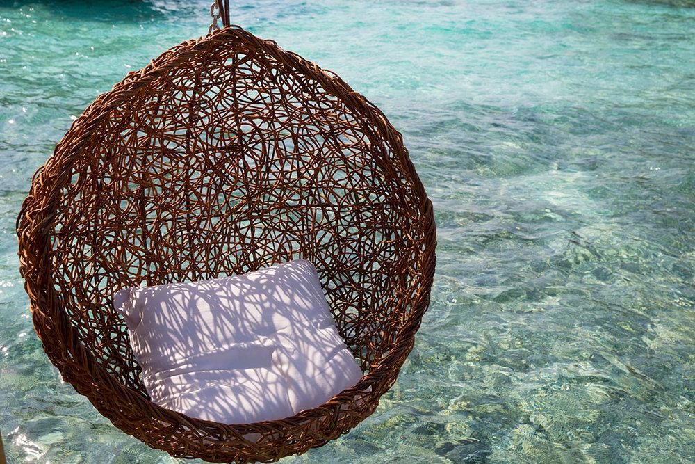 1-Bedroom-Overwater-Villa_Swing-Pod-by-Richard-Waite.jpg