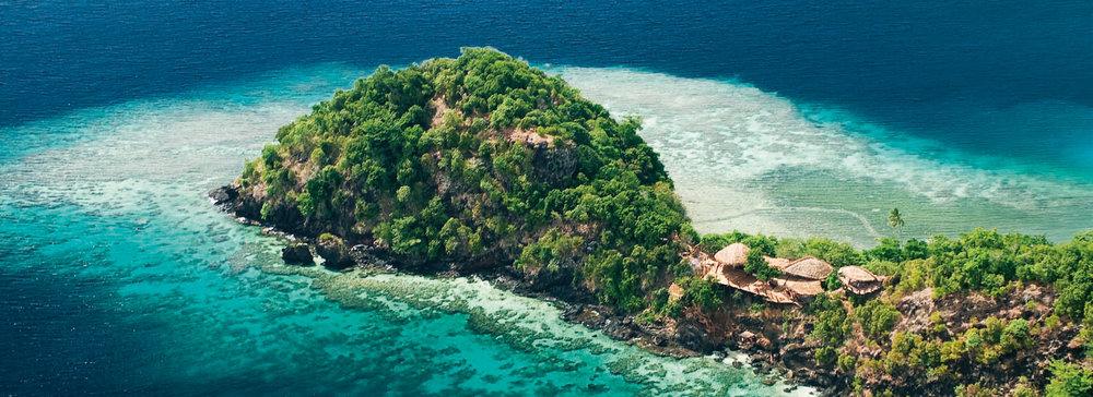 Laucala-Island-e-Brochure-16.jpg