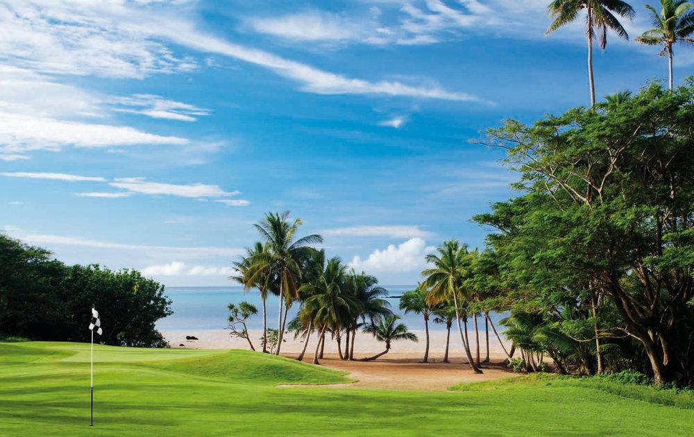 Laucala-Island-e-Brochure-40.jpg