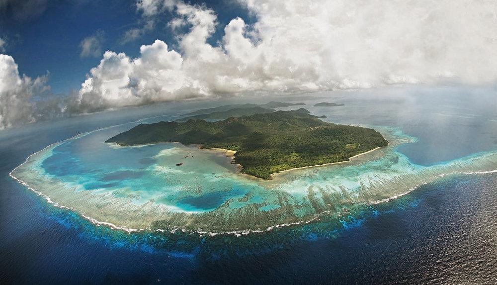 Laucala-Island-e-Brochure-96.jpg