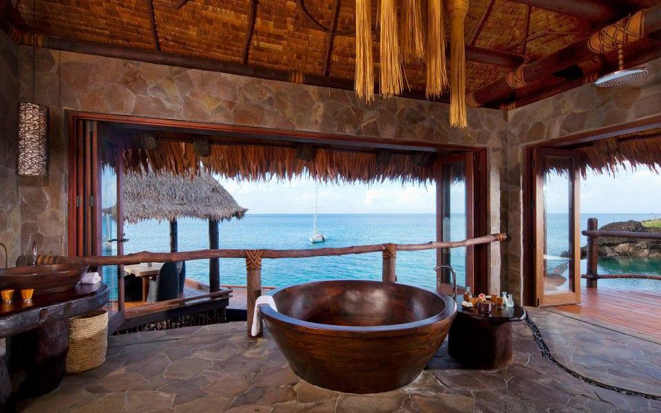 laucala-island-fiji-bath.jpg