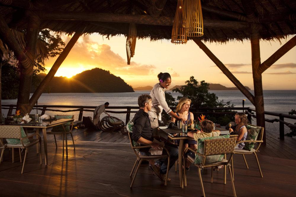 laucala-island-resort-Laucala_restaurant_seagrass.jpg