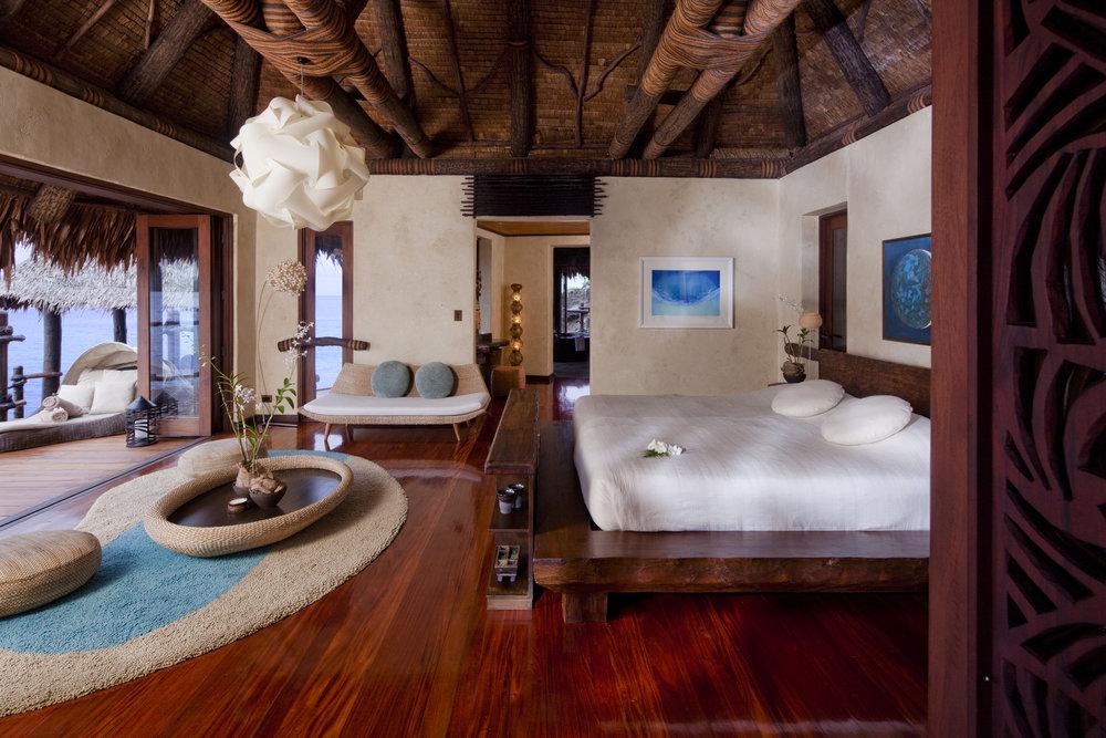 Overwater-Villa-Bedroom-2048x1365.jpg
