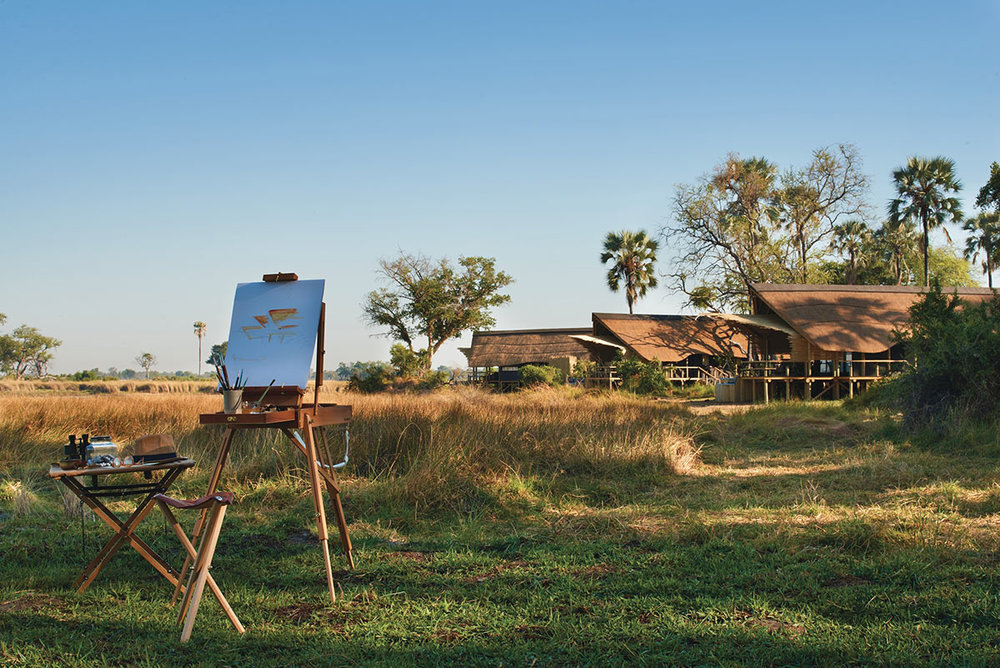 Belmond-Eagle-Island-Camp_Art-Safari.jpg