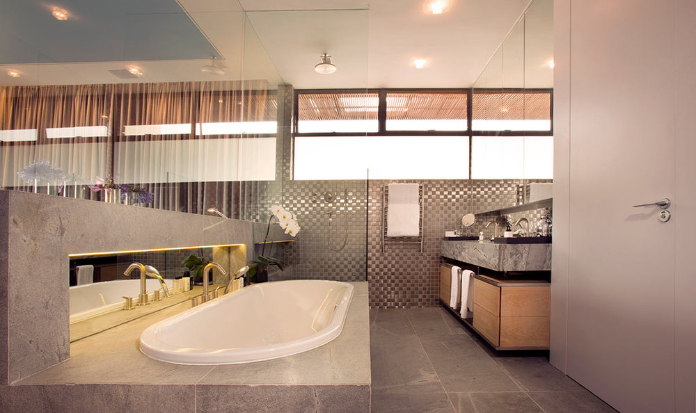 EH-Villa-Two--Bathroom-Sea-Point.jpg