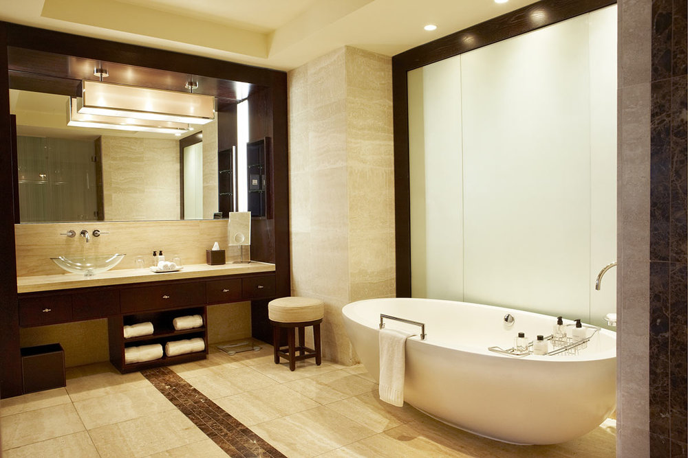 One&Only-Cape-Town_Marina-Grand-Suite---Bathroom.jpg