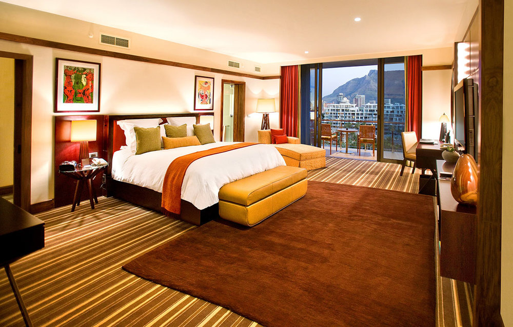 One&Only-Cape-Town_Marina-Grand-Suite---Bedroom.jpg