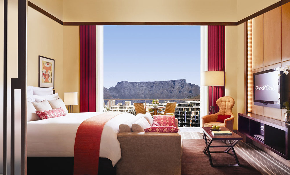 One&Only-Cape-Town_Marina-Room.jpg