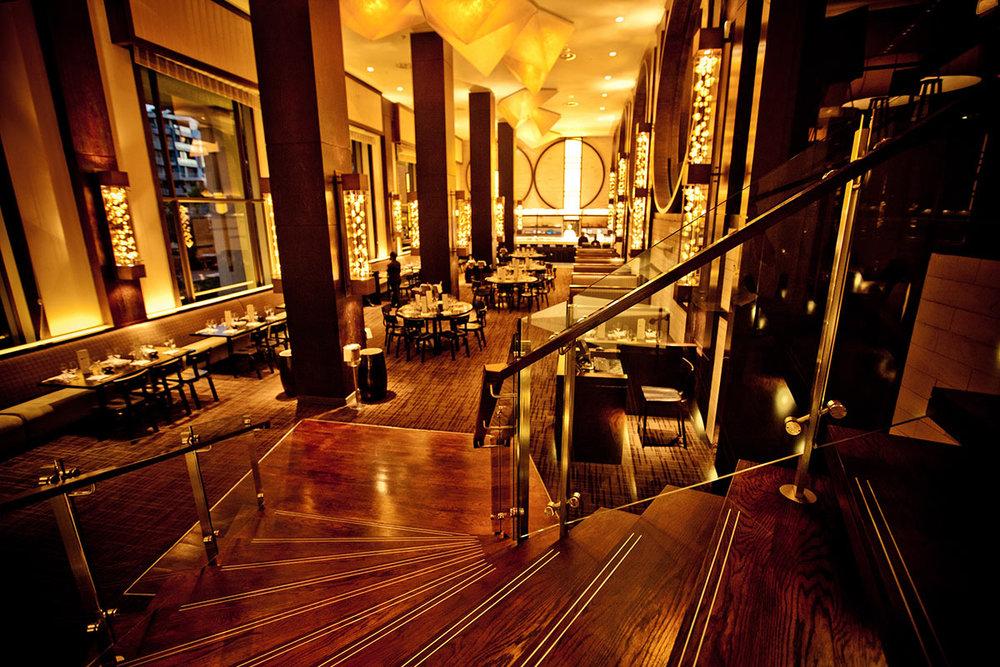 One&Only-Cape-Town_Nobu-Restaurant.jpg