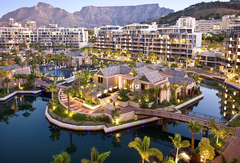 One&Only-Cape-Town_Spa-Island.jpg