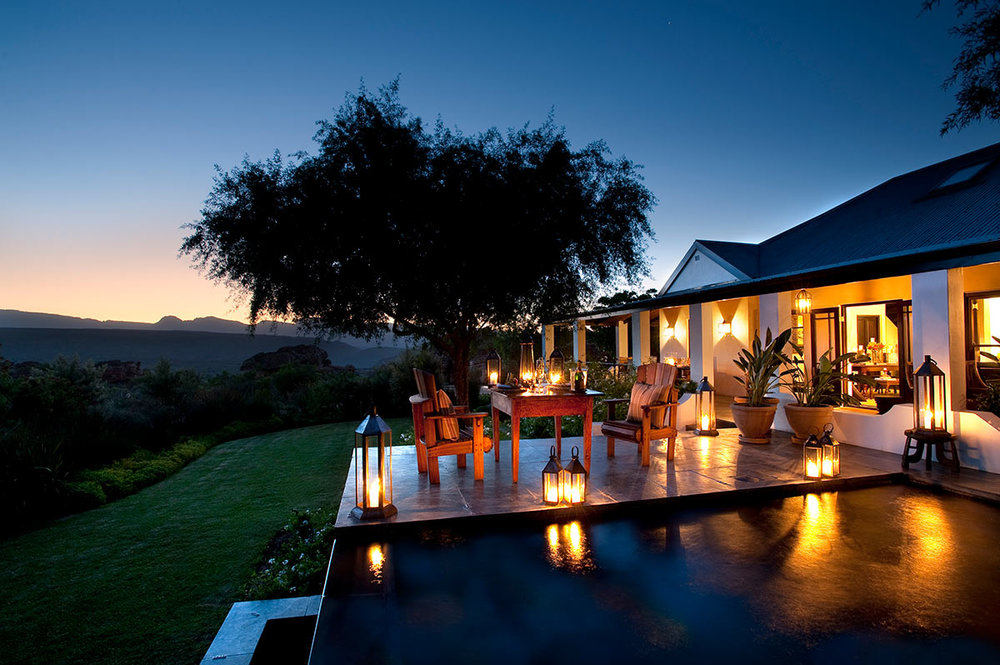 Bushmans-Kloof_Koro-Lodge.jpg